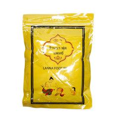 10包装 | 泰国LANNA兰纳足贴祛湿驱寒改善睡眠痛经 10贴