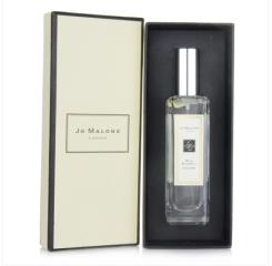 英国Jo Malone祖马龙香水30ML(蓝风铃)