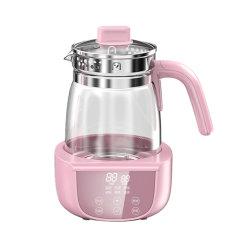 格朗GL 婴儿恒温调奶器冲奶粉热水壶保温智能泡奶全自动温奶暖奶机