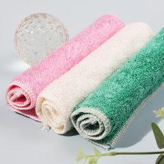 阿纯竹纤维洗碗巾  6条装